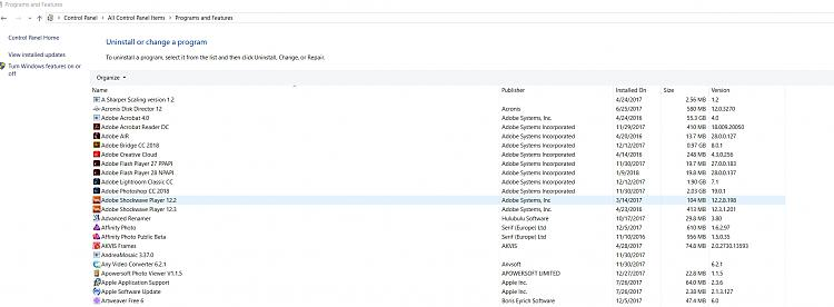 Program I want to set as default will not show up under Default Prog.-image-5.jpg