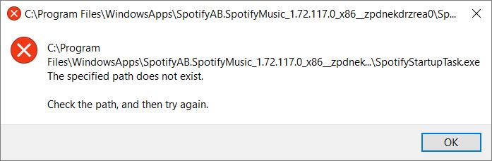 Screenshot - 27_01_2018 , 03_57_13.png