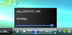 Click image for larger version.  Name:Windows Media Player - Taskbar Player.png Views:18 Size:48.9 KB ID:175926