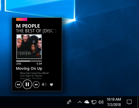 Click image for larger version.  Name:Zune desktop.PNG Views:18 Size:117.3 KB ID:175933