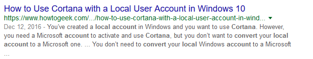 Click image for larger version.  Name:Cortana 2.PNG Views:27 Size:13.5 KB ID:176879