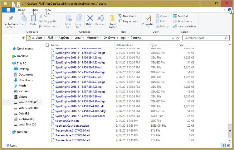 Click image for larger version.  Name:OneDrive.jpg Views:1 Size:220.3 KB ID:177171