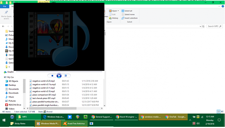 windows media player rich preview handler.png