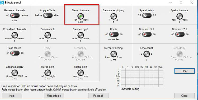 Click image for larger version.  Name:Peter's Equalizer APO Configuration Extension (Peace)_2.jpg Views:3 Size:53.9 KB ID:179208