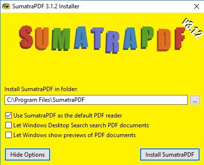 Click image for larger version.  Name:SumatraPDF01.jpg Views:15 Size:74.6 KB ID:179533