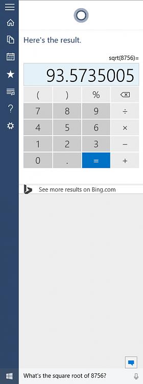 Cortana-000013.png