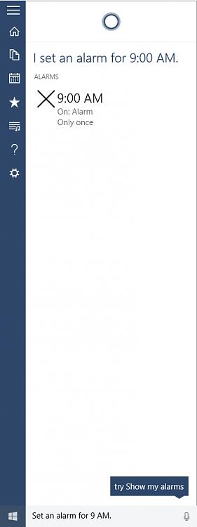 Cortana-000011.png