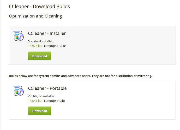 Latest CCleaner Version Released-cc.jpg