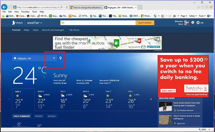 How to change the default location in the weather app?-msn-wea-box.jpg