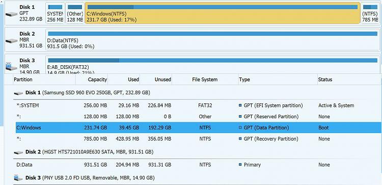 Click image for larger version.  Name:PowerSpec1510_MiniTool_printscreenn.jpg Views:2 Size:168.0 KB ID:184034