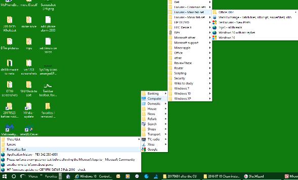 Click image for larger version.  Name:Taskbar toolbar, favorites.png Views:118 Size:70.3 KB ID:185368