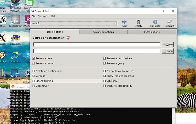 Click image for larger version.  Name:ubuntu1.png Views:0 Size:1,020.0 KB ID:185909