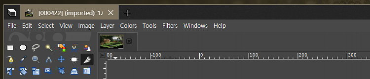 Gimp Update out-000423.png