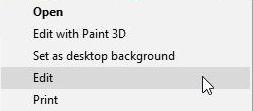 Can I backup MS Paint?-capture_05012018_005512.jpg