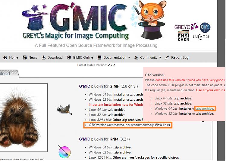 Gimp Update out-g1.png