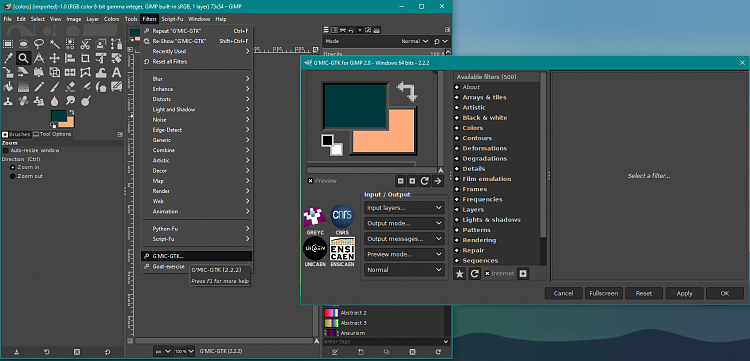 Gimp Update out-g5.png
