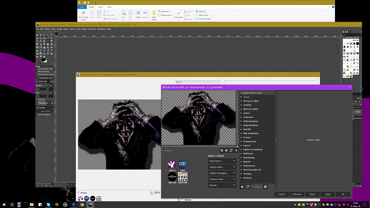 Gimp Update out-image-003.png