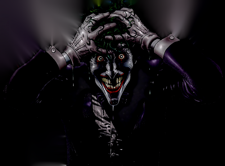 Gimp Update out-jokertoon-large.png