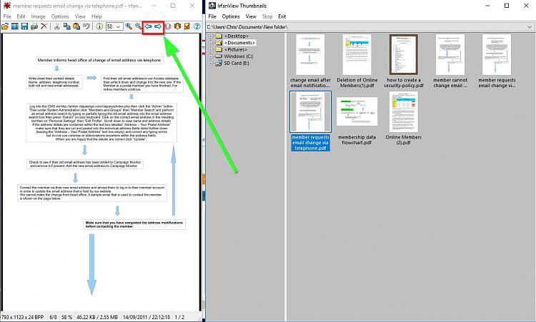 Program to browse through PDF files-irfanview-thumbnails.jpg