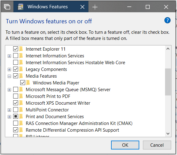 How to re-install WMP12 after MS update obliterated it-image.png
