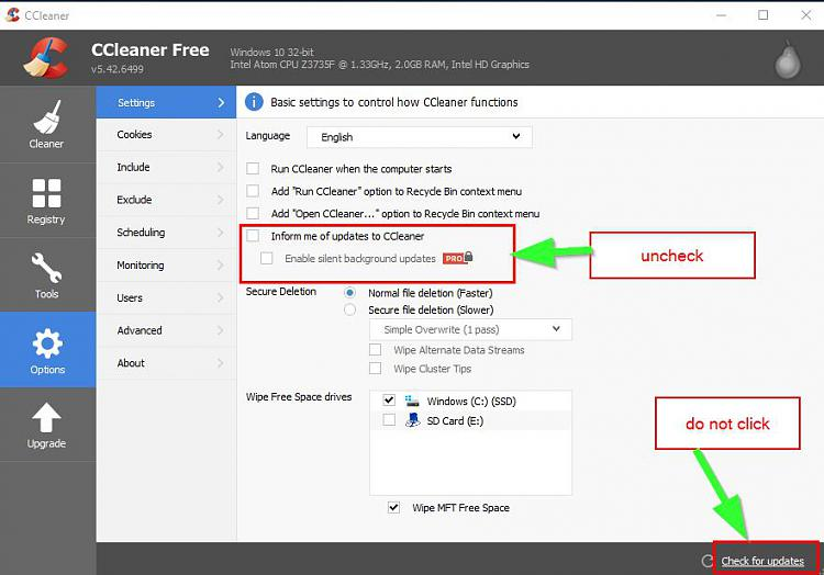 Click image for larger version.  Name:CCleaner.jpg Views:4 Size:64.8 KB ID:189039