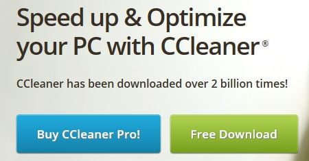 Click image for larger version.  Name:CCleaner official home page.JPG Views:43 Size:26.1 KB ID:189404