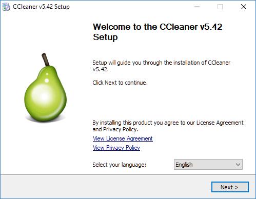 Click image for larger version.  Name:ccsetup542 slim.PNG Views:36 Size:18.6 KB ID:189469