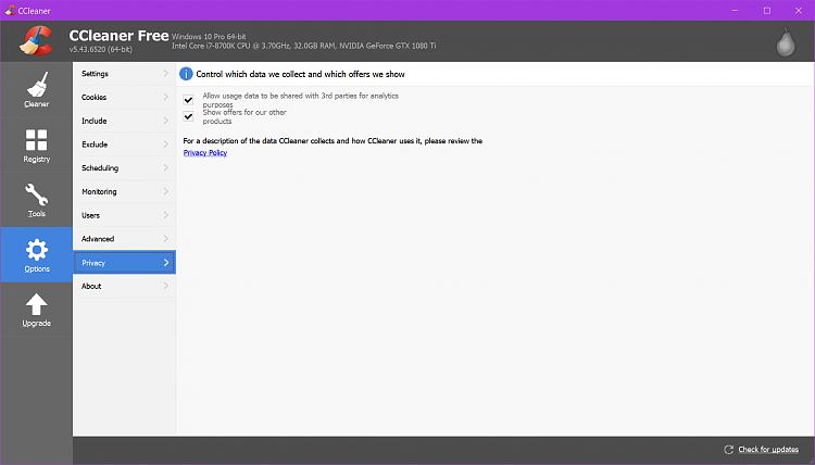 Latest CCleaner Version Released-image.png