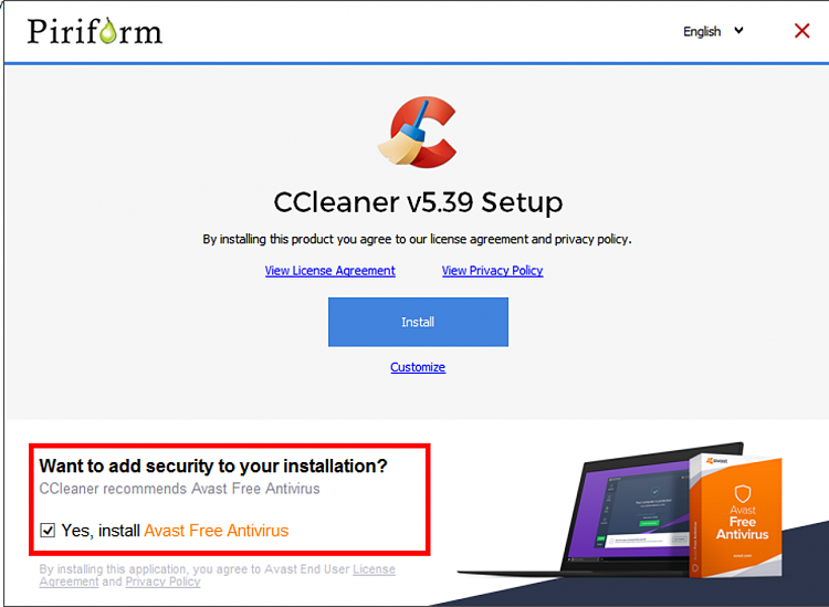 Latest CCleaner Version Released-untitled.png