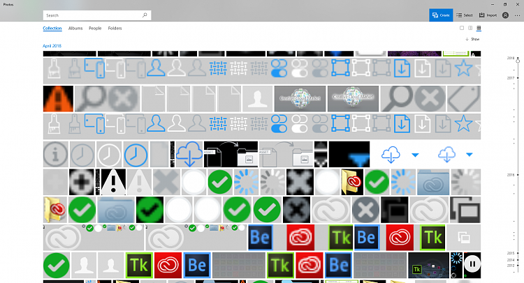Very random program icons filling up photos, pls help me stop this.-2018-05-29-2-.png