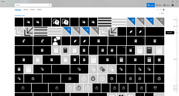 Very random program icons filling up photos, pls help me stop this.-2018-05-29-3-.png