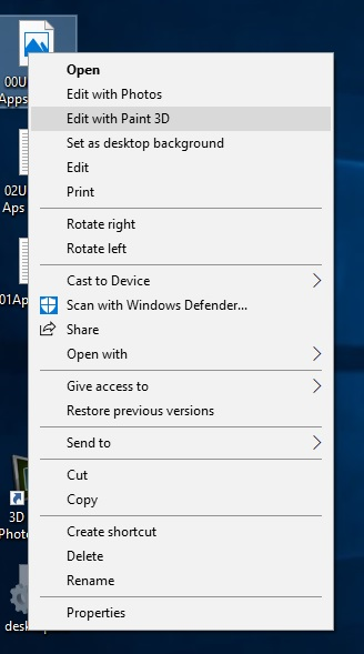 Which is the fastest way to remove junk from Start Menu? Solved