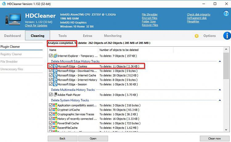 CCleaner problem with notification.-hdcleaner-1.jpg