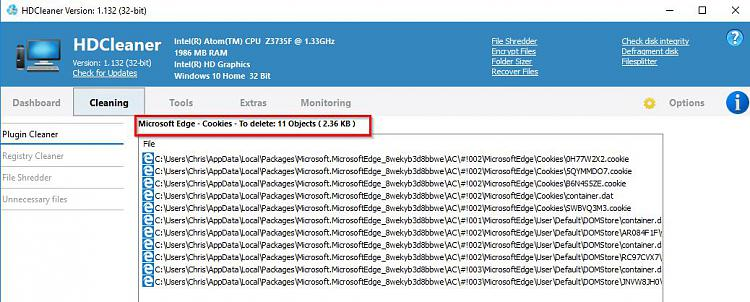 CCleaner problem with notification.-hdcleaner-2.jpg