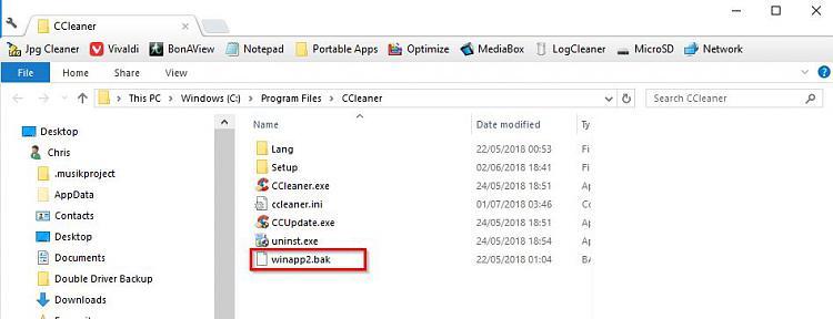 ccleaner download majorgeeks