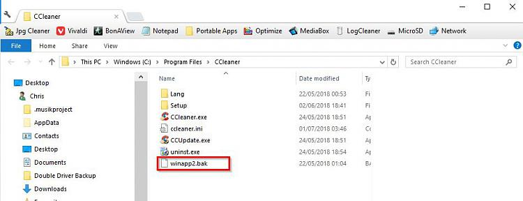 CCleaner problem with notification.-ccleaner-4.jpg