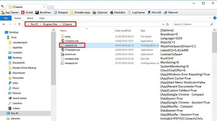 CCleaner problem with notification.-ccleaner-ini.jpg