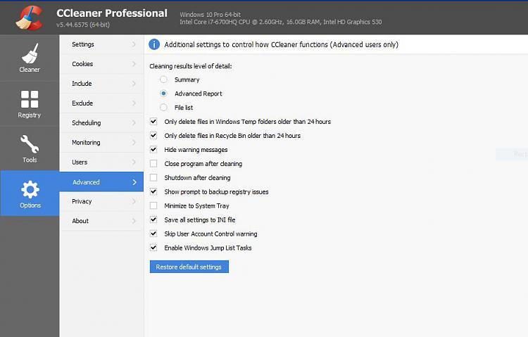 ccleaner for windows 10 64 bit full version