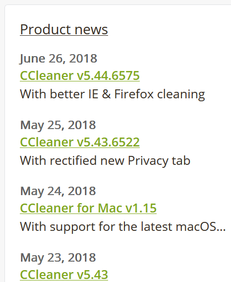 Latest CCleaner Version Released-2018-07-03_07h32_52.png