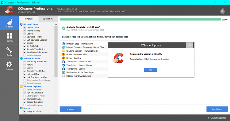 Latest CCleaner Version Released-2018-07-04_06h35_31.png