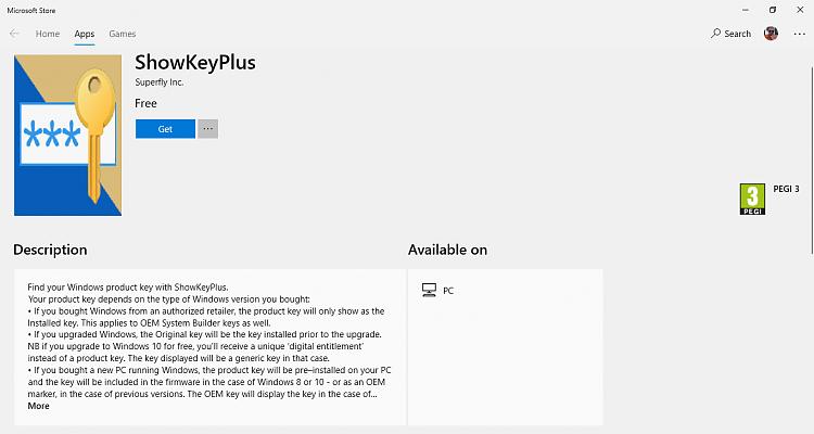 ShowKeyPlus-showkeyplus.png