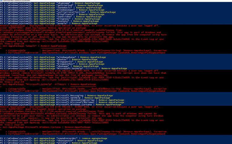 Click image for larger version.  Name:powershell.png Views:3 Size:180.8 KB ID:196951