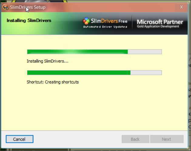 Windows wont install my programs-2.jpg