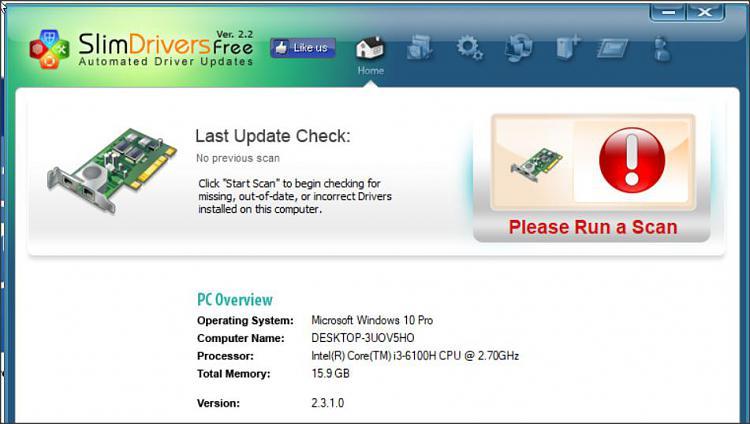 Windows wont install my programs-3.jpg