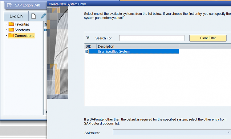 Latest CCleaner Version Released-sapgui.png