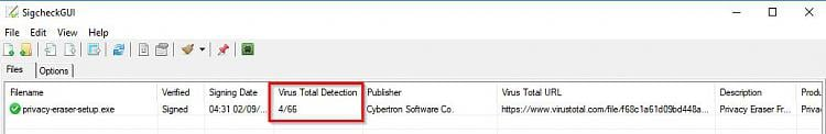 READ About this Cybertronsoft Privacy Eraser Showing As Adware-sigcheckgui.jpg