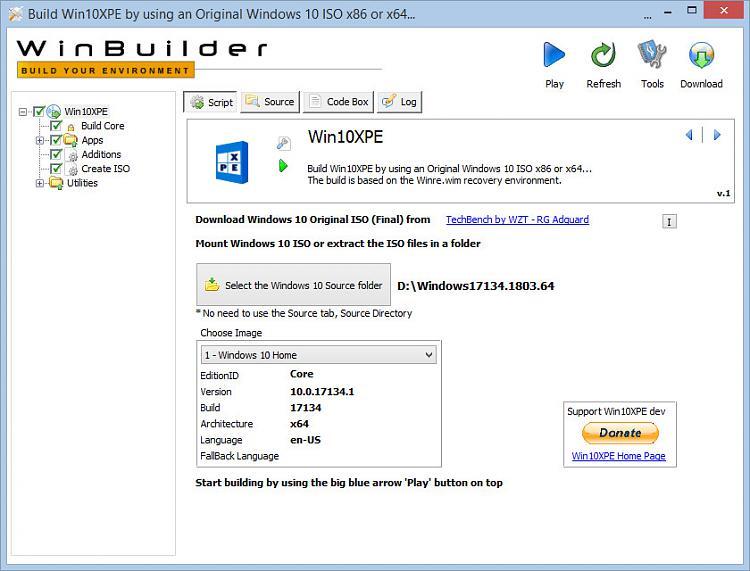 Win10XPE - Build Your Own Rescue Media-screenshot00009.jpg