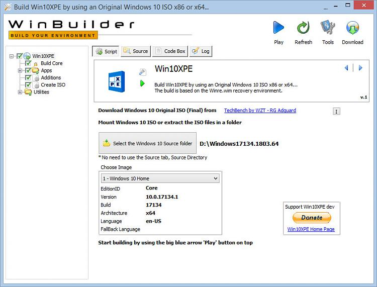 Win10XPE - Build Your Own Rescue Media-screenshot00009.jpg