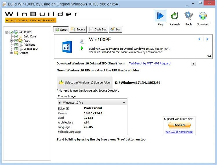 Win10XPE - Build Your Own Rescue Media-screenshot00010.jpg