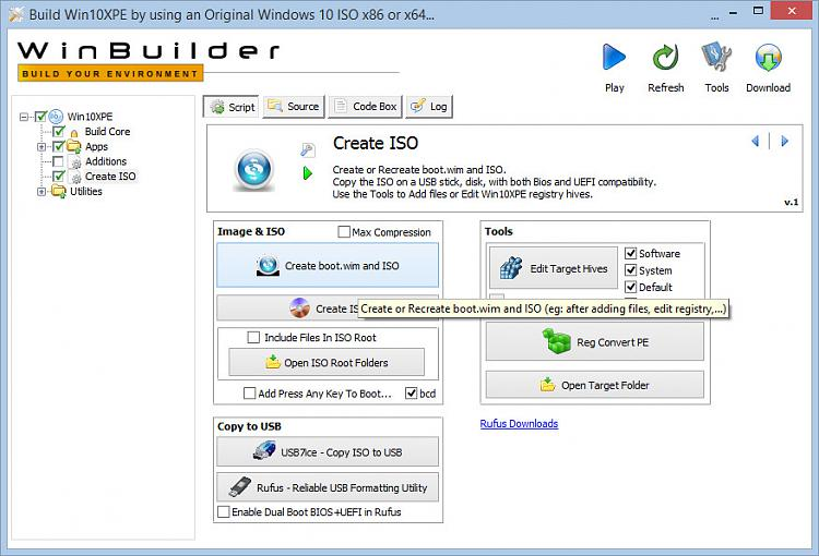 Click image for larger version.  Name:ScreenShot00021.jpg Views:6 Size:143.1 KB ID:203257